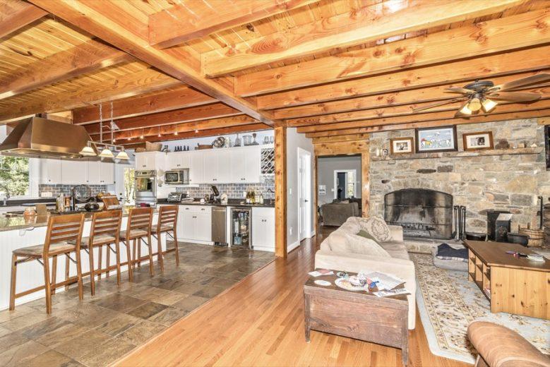 Kitchen_Living_Room