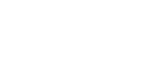 Journey Well Construction
